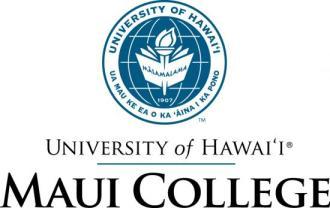 University of Hawaii Maui College